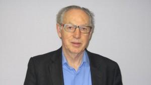 Georges LAIGNEL