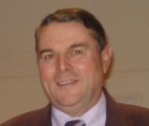 Yves GAUQUELIN