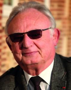 Patrice GERMAIN