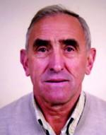 Gilbert LE BOURGEOIS