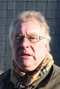 Gilles PORQUET
