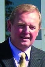Hubert DELALANDE