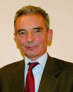 Gérard d'ANDIGNE
