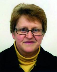 Marie-Anne HINARD