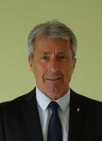 Denis LEPORTIER