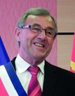 Daniel FRANÇOISE