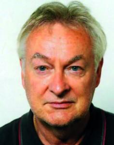 Philippe LAUNAY