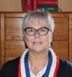 Anne VARIN