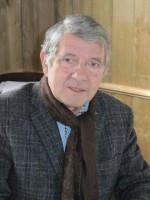 Olivier SAINTVILLE