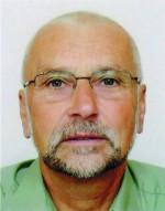 Joseph DESQUESNE