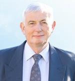 Patrick LECAPLAIN