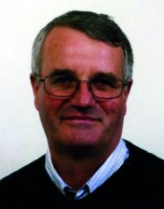Michel VERGER