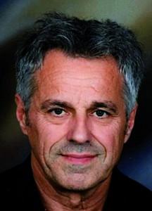 Yves LEDENT