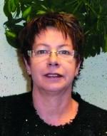 Brigitte BAUDET