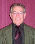 Marcel BONNEVALLE