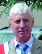 Yannick LE GUIRIEC