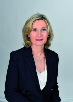 Catherine GOURNEY-LECONTE
