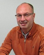 Stéphane TONON