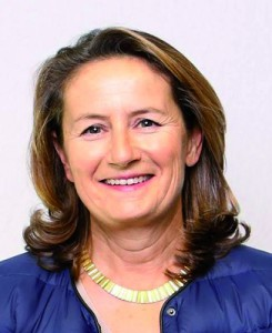 Sophie de GIBON