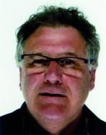 Gérard VACQUEREL
