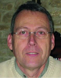 Éric DUVAL