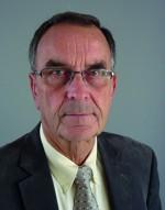 Paul VANDERMERSCH