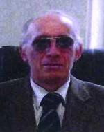 Michel BAR