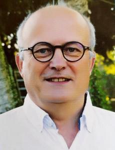Frédéric LOINARD