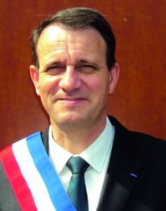 Marc POTTIER
