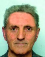 Claude LEMONNIER
