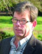 Hervé RICHARD