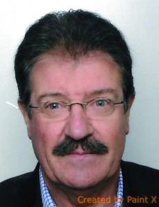 Roger HAVAS