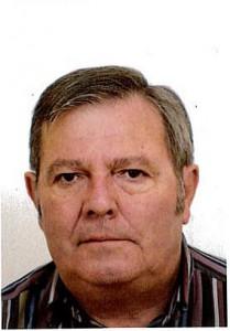 Roger BISSON