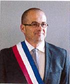 Cédric POISSON