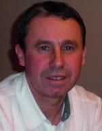 Patrick LERMINE