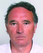 Thierry OZENNE