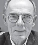 Didier LECOEUR