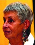 Marie-Christine DANLOS
