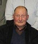 Pierre LELOUTRE