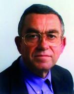 Jean-Claude ALLAIS