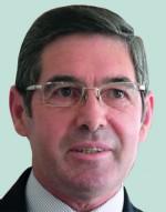 Jean-Pierre MERCHER