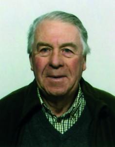 Jacques LENAULT