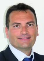 Franck GUEGUENIAT
