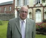 Michel BAILLEUL