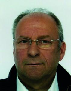 Jean-Claude GARNIER