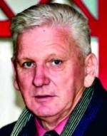 Alain CORNIERE