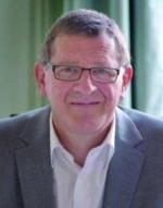 Éric MACE