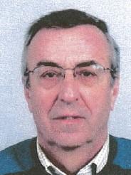 Jean-Pierre GALLIER