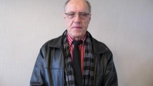 William LHERMET