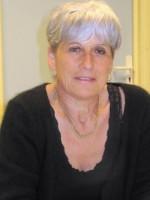 Marie-Thérèse LESQUERBAULT